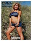 Nude: Lola Fine Daisy Dukes: Glamour Nude Photography Cover Image