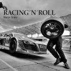 Racing 'n' Roll Cover Image