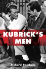 Kubrick's Men Cover Image