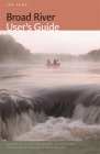 Broad River User's Guide Cover Image