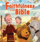 Faithfulness in the Bible Cover Image