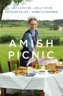 An Amish Picnic: Four Stories Cover Image