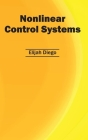 Nonlinear Control Systems Cover Image
