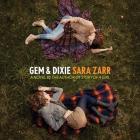Gem & Dixie Lib/E Cover Image
