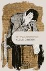 Mi Esquizofrenia Cover Image