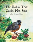 The Robin That Could Not Sing Cover Image