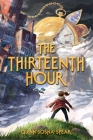 The Thirteenth Hour Cover Image