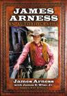 James Arness: An Autobiography Cover Image