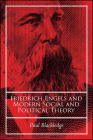 Friedrich Engels and Modern Social and Political Theory Cover Image
