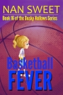 Basketball Fever Cover Image