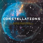 Constellations: The Story of Space Told Through the 88 Known Star Patterns in the Night Sky Cover Image
