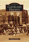 Cleveland Heights Cover Image