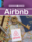 Airbnb Cover Image