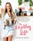 The Healthy Life Cover Image