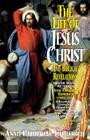 Life of Jesus Christ and Biblical Revelations, Volume 2 Cover Image
