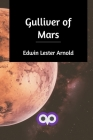 Gulliver of Mars Cover Image