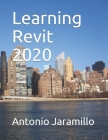 Learning Revit 2020 Cover Image