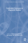 Contested Concepts in Migration Studies Cover Image