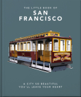 The Little Book of San Francisco Cover Image