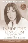 Inside the Kingdom: My Life in Saudi Arabia Cover Image