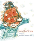 Into the Snow Cover Image