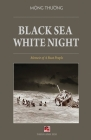 Black Sea White Night Cover Image
