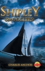Shipley (Smugglers) Cover Image