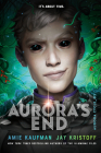Aurora's End (The Aurora Cycle #3) Cover Image