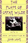 Plays of Oscar Wilde Cover Image