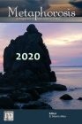 Metaphorosis 2020: The Complete Stories (Complete Metaphorosis #5) Cover Image