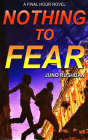 Nothing to Fear Cover Image
