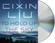 To Hold Up the Sky Cover Image