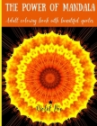 The Power of Mandala Cover Image