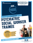 Psychiatric Social Worker Trainee (Career Examination) Cover Image