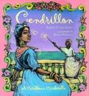 Cendrillon: A Caribbean Cinderella Cover Image