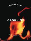 Gasoline (City Lights Pocket Poets) Cover Image
