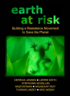 Earth at Risk: Building a Resistance Movement to Save the Planet (PM Video) Cover Image