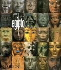 Egipto 4000 años de arte (Egypt 4000 Years of Art) (Spanish Edition) Cover Image