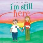 I'm Still Here Cover Image
