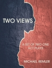 Two Views Cover Image