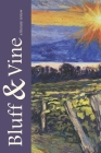 Bluff and Vine: Issue Four Cover Image