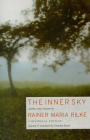 The Inner Sky: Poems, Notes, Dreams Cover Image