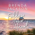 Follow Your Heart (Catalina Cove #4) Cover Image