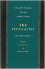 The Federalist: The Gideon Edition Cover Image