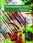 Merchandising Math: A Managerial Approach Cover Image