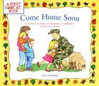 Come Home Soon: A First Look at When a Parent Goes to War Cover Image