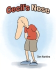 Cecil's Nose Cover Image