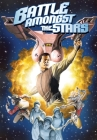 Battle Amongst the Stars Cover Image
