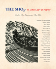 The Shop: An Anthology of Poetry Cover Image