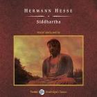 Siddhartha Lib/E Cover Image